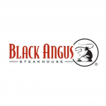 black angus sq