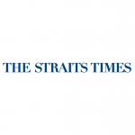 The-Straits-Times_logo
