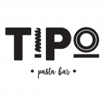 Tipo_Logo_Black sq