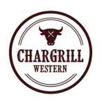 chargrill angus